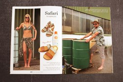 sommarmagasin 2