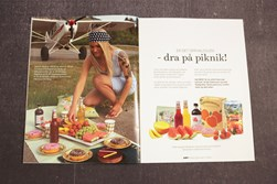 sommarmagasin 4